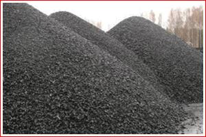 Перевозка угля