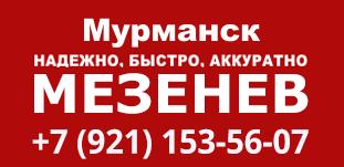 ИП Мезенев В. П., Автомобильные грузоперевозки, аренда самосвалов и спецтехники